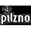 Pilzno (Польша)