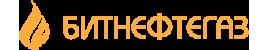 ООО «Битнефтегаз». Битумное и нефтегазовое оборудование
