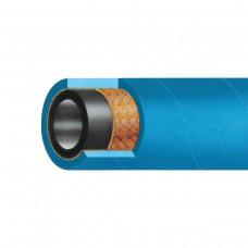 Рукав для битума 1SN от 16 до 76 мм (температура от -50 до + 135 гр.Ц.)
