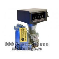 Расходомер LPM 102 (12 - 68 л/мин)