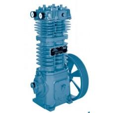 Компрессор Blackmer LB161/LB162 (28,0 м3/ч)