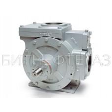 Насос Сorken Z-3500 производительностью до 490 л/мин
