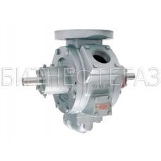 Насос Сorken Z-3200 производительностью до 420 л/мин