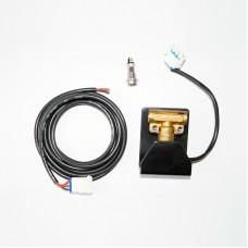 Датчик уровня газа Rotarex MLD для вилочных погрузчиков