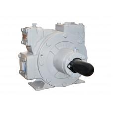 Насос Сorken Z-2000 производительностью до 250 л/мин