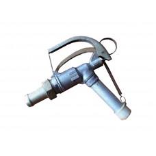 Кран раздаточный (пистолет) АКТ-32 (РКТ)
