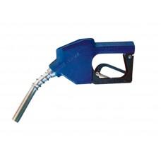 Топливораздаточный кран автоматический (25 мм)