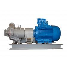 Агрегат насосный АСЦН 75/70 (эл/дв 22 кВт взв)