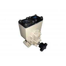 Насос СВН-50 (18 м3/ч) аналог НСВ-300/3 (18 м3/ч)