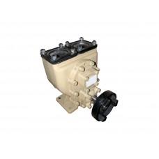 Насос СВН-75 (60 м3/ч) аналог НСВ-1000/5 (60 м3/ч)