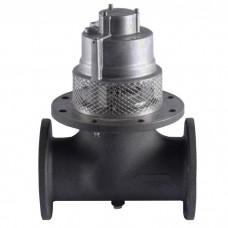 Клапан донный Civacon EURO-100-4 (2 выхода) Ду-100