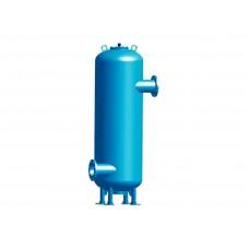 ГУ-100-1,6-500 (условный проход 100мм, раб. давление 1,6 МПа, масса 300кг)