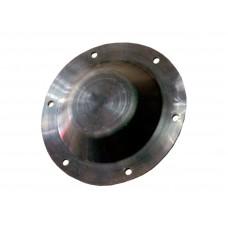 Диафрагма клапана 6606